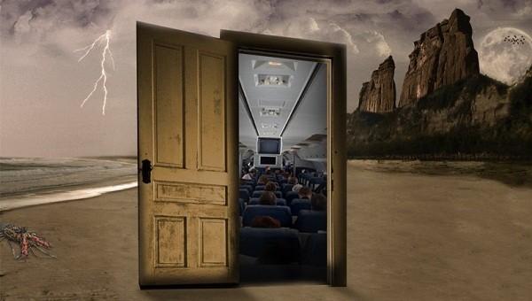 Стивен Кинг «Темная башня: Извлечение троих»