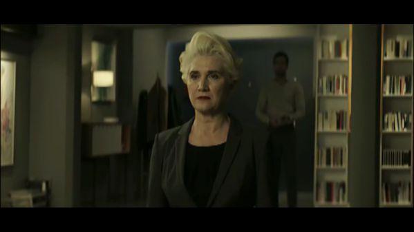 Адвокат Вирджиния Гудман