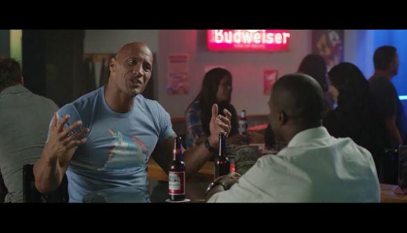 Всстреча в баре